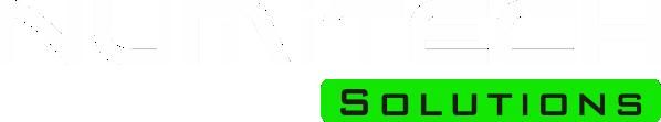 Numitech Logo