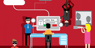 Learn ethical hacking and Cyber security in ludhiana