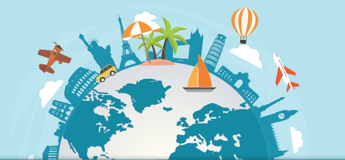 Learn Things Before Going Abroad-Numitech Solutions
