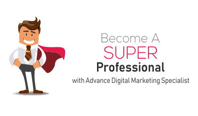 advance digital marketing