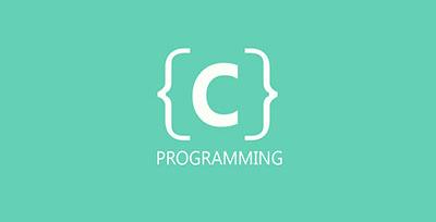 C Programming Ludhiana